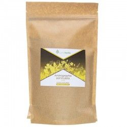 Poudre d'Andrographis (Baldwin's) (250g)