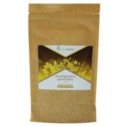 Andrographis poudre (Baldwin) (100g)