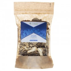 Angelica sinensis coupe (250g)